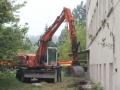 BauSchule1(FG)