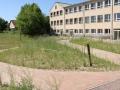 8.06.16Schule9