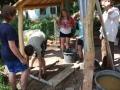 Lehmbauprojekt(FG)