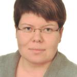 Daniela-Zohm