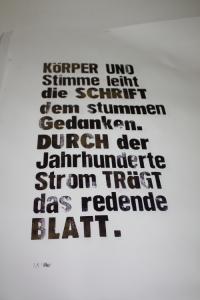 Druckwerkstatt2(WS)