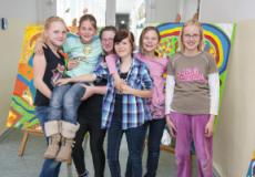 Jugend-Kultur-Preis 2014