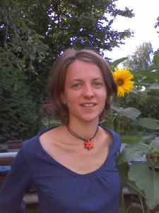 KatharinaBensch