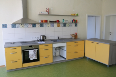 Kinderküche(FG)