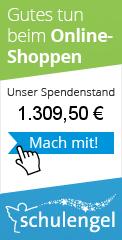 spendenbanner122x240-4964
