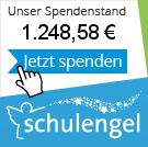 spendenbanner135x134-4964