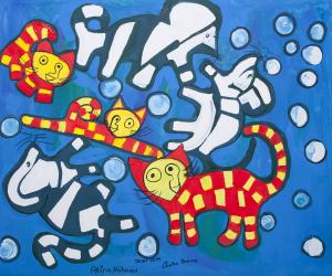 Hundertwasser5(WS)