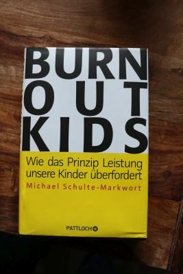 Burnoutkids