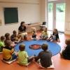 1.Schultag1