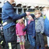 Feuerwehr Kamern