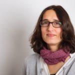 Stefanie Wischer