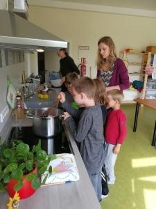 Küchen Werkstatt