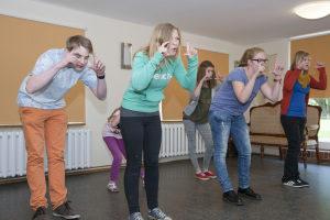 Musik & Theater Werkstaetten-1