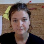 Janet Maschewski